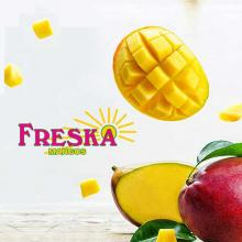 Freska Produce Managing Principal Gary Clevenger Discusses Year-Round Mango Program